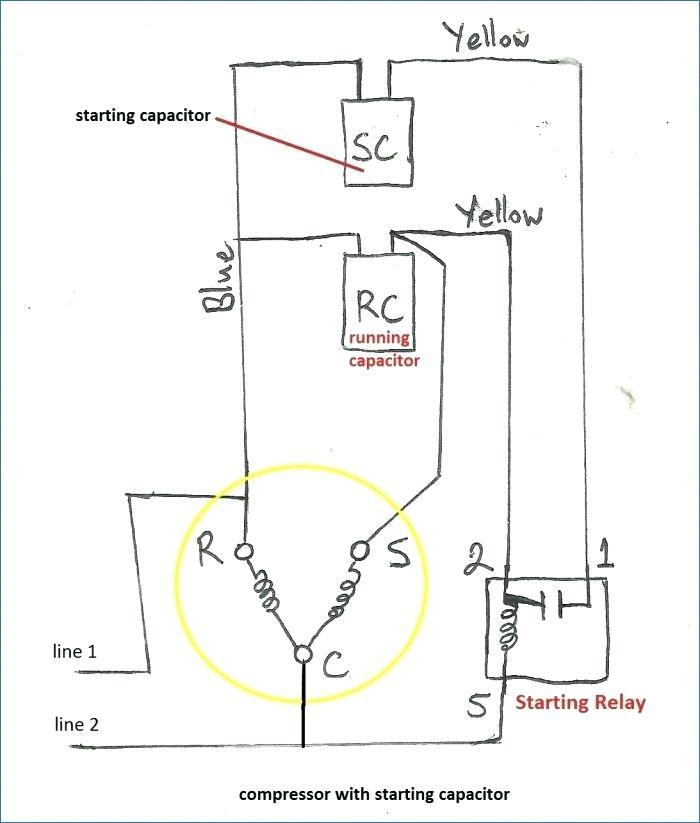 [SCHEMATICS_4LK]  KT_6967] Wire Diagram For Refrigerator Wiring Diagram | Wiring Diagram Of Refrigerator Compressor |  | Orsal Kicep Mohammedshrine Librar Wiring 101