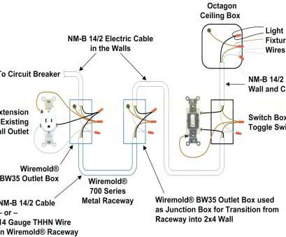 yv3027 700r4 overdrive wiring 700r4 circuit diagrams