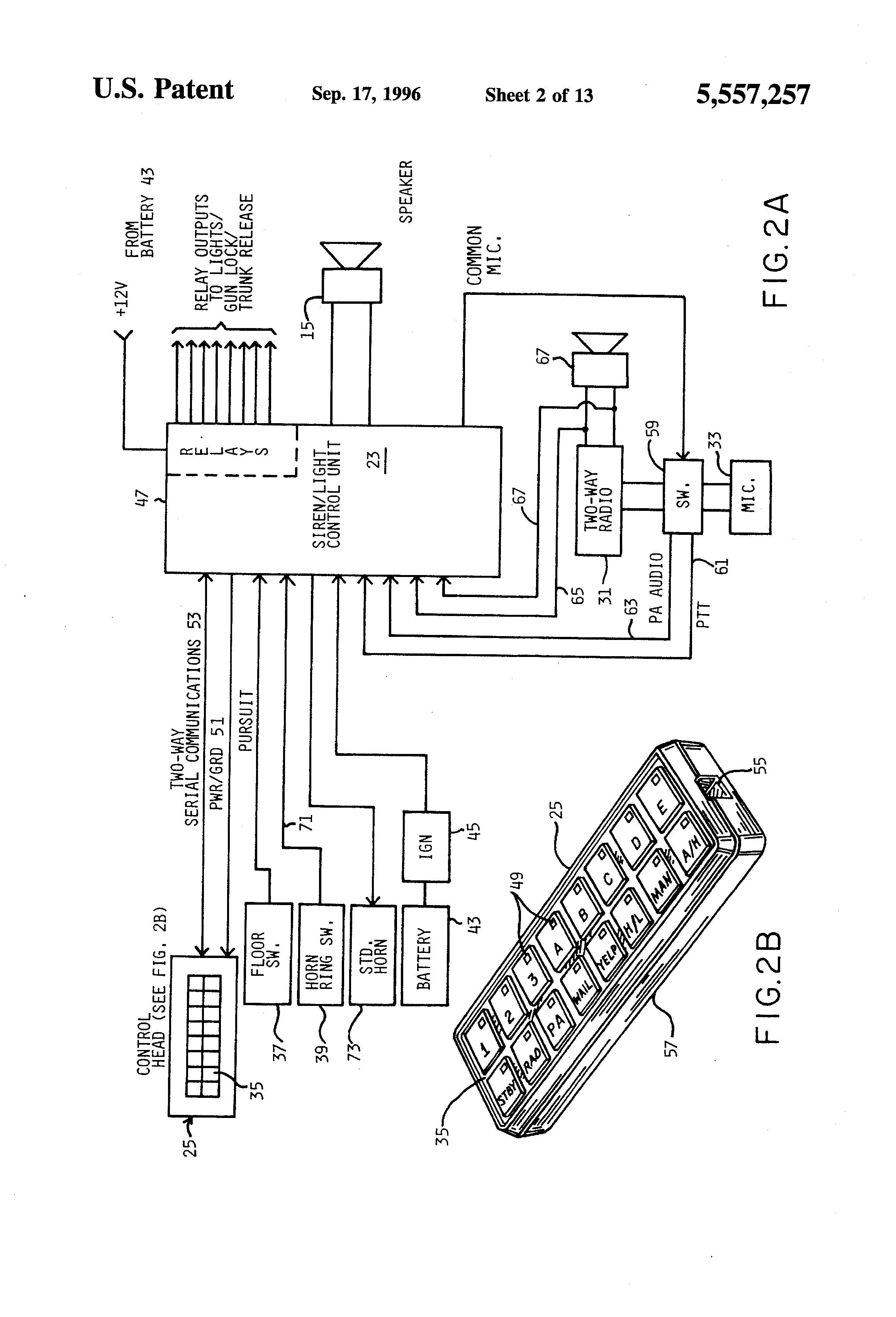 federal pa300 siren wiring diagram mr 7048  pa 300 wiring diagram  mr 7048  pa 300 wiring diagram
