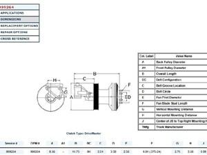 Pleasing Kenworth T2000 Wiring Diagram Fan Auto Electrical Wiring Diagram Wiring Cloud Grayisramohammedshrineorg