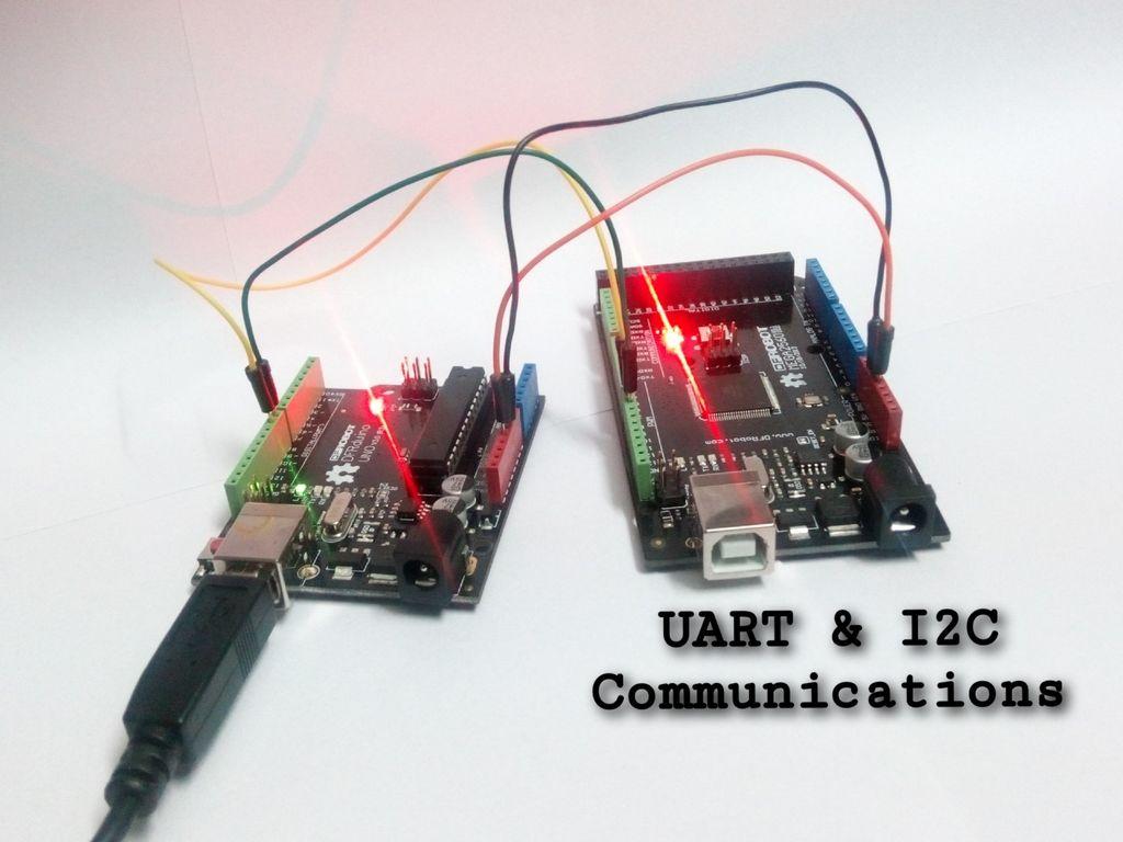 Outstanding Uart And I2C Communications Between Uno And Mega2560 14 Steps With Wiring Cloud Counpengheilarigresichrocarnosporgarnagrebsunhorelemohammedshrineorg
