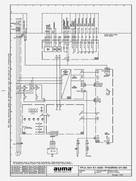 ZY_9302] Limitorque Smb Wiring Diagram Wiring DiagramPhan Rimen Phae Mohammedshrine Librar Wiring 101