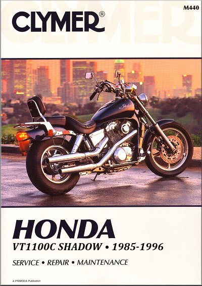 Wc 2145 1996 Honda Shadow 1100 Wiring Diagram 1996 Get Free Image About Wiring Diagram