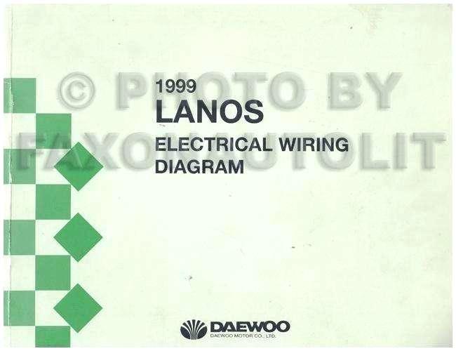 2001 daewoo lanos engine diagram 2001 daewoo lanos fuse box diagram e1 wiring diagram  2001 daewoo lanos fuse box diagram e1