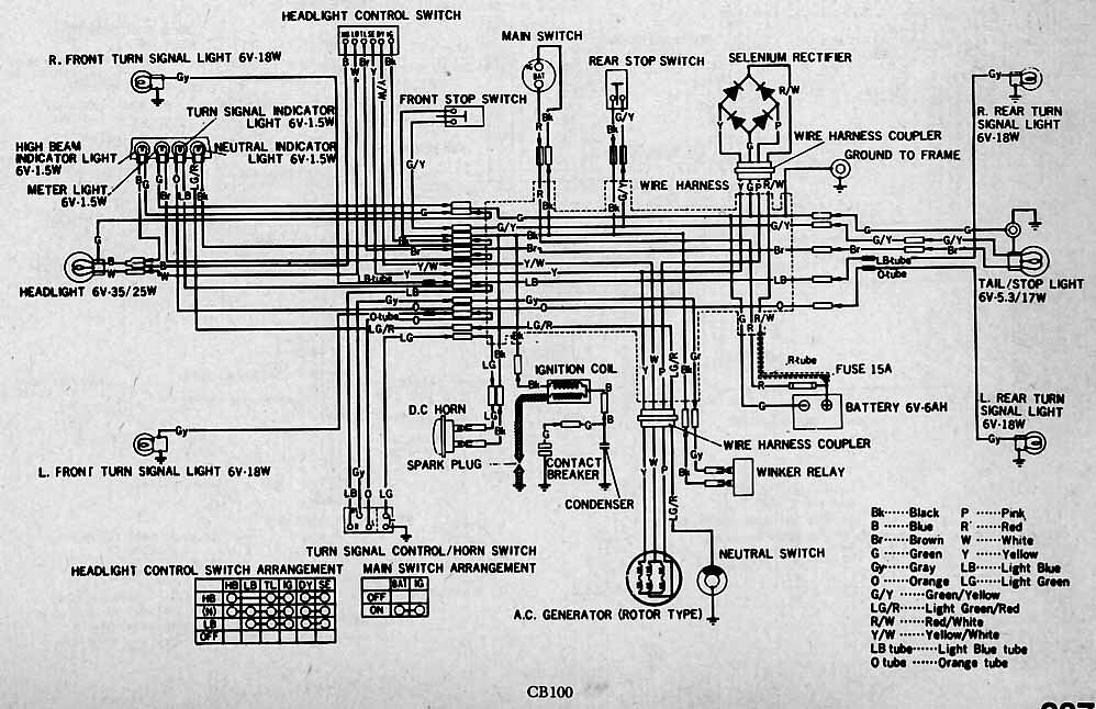 WS_2639] Honda Lead 125 Wiring Diagram Download DiagramVira Unnu Ommit Egre Wigeg Mohammedshrine Librar Wiring 101
