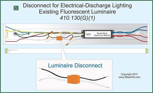 Ol 7799 Wiring Ballast Light Fixture Download Diagram