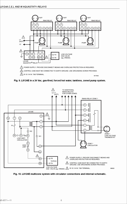 36 volt ezgo battery wiring diagram ez go wiring diagram 24 wiring diagram data  ez go wiring diagram 24 wiring