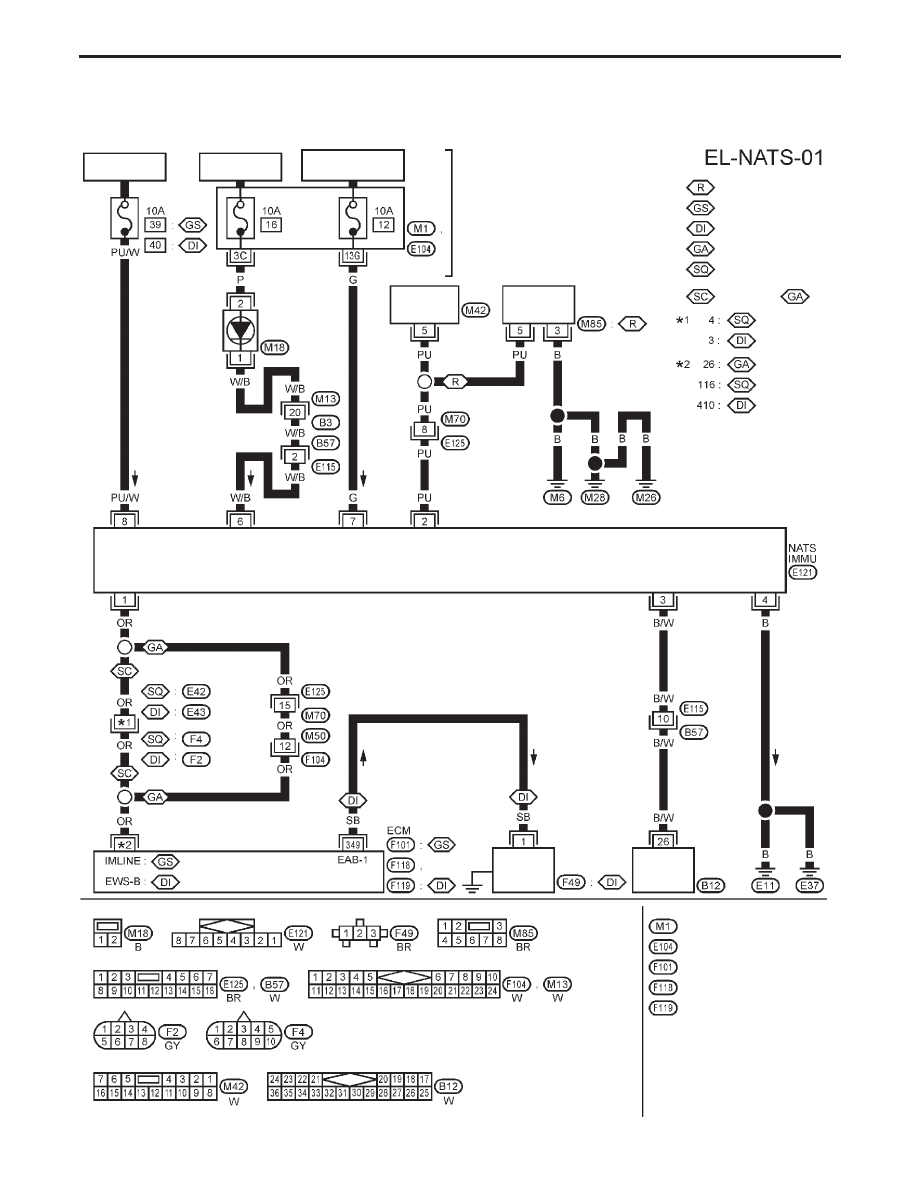 Nissan Primera P10 Wiring Diagram from static-cdn.imageservice.cloud