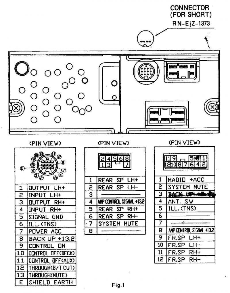 YK_7060] Mazda Mx 6 Stereo Wiring Diagram Schematic WiringKumb Tivexi Spoat Eumqu Vulg Sarc Bocep Mohammedshrine Librar Wiring 101
