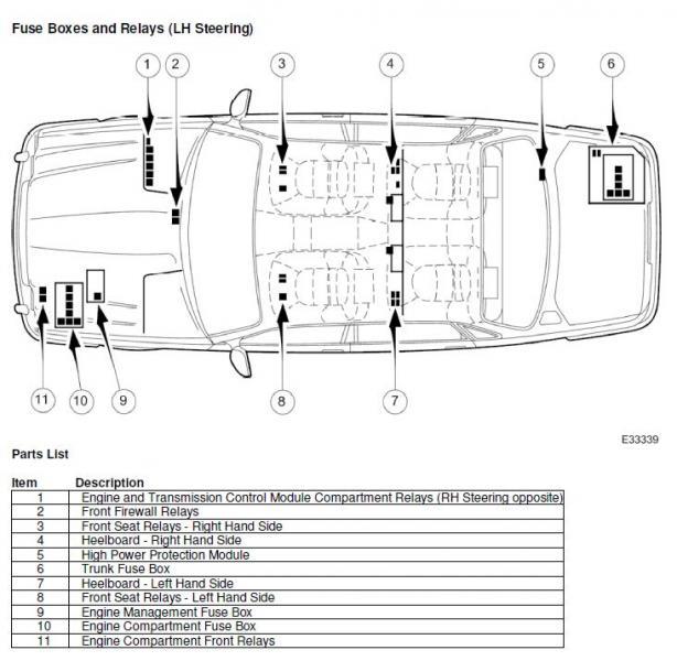 WO_8648] Along With 2000 Jaguar Xj8 Fuse Box Diagram Along With 1984 Jaguar  Xj6Llonu Phan Spon Gentot Icaen Shopa Mohammedshrine Librar Wiring 101