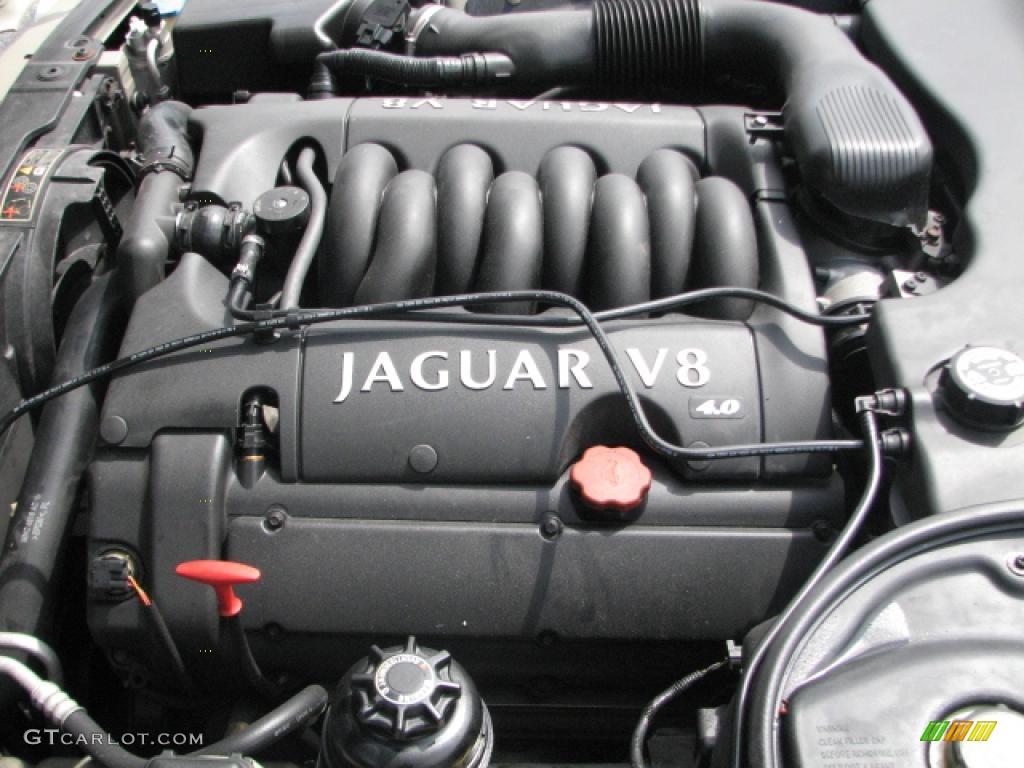 jaguar xk8 fuse box diagram jaguar xk8 engine diagram wiring diagram data 2001 jaguar xk8 fuse box diagram jaguar xk8 engine diagram wiring