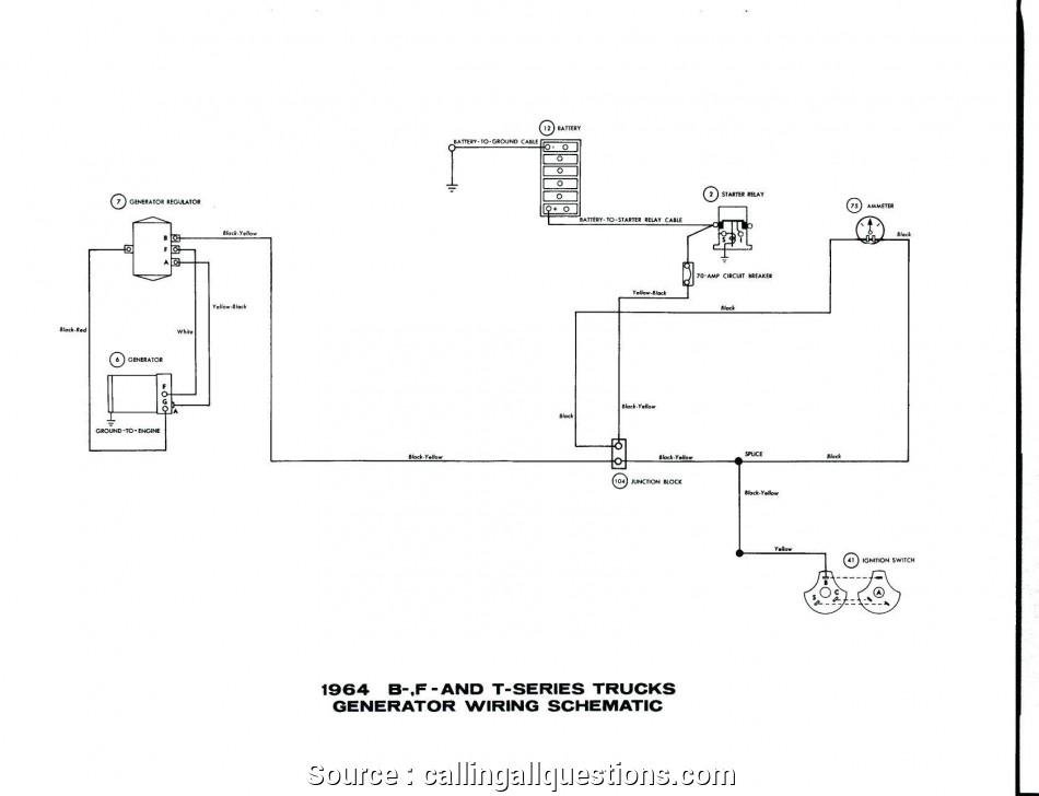 Ny 1010 Ac Delco Alternator Wiring Diagram Delco Alternator Wiring Schematic Wiring Diagram