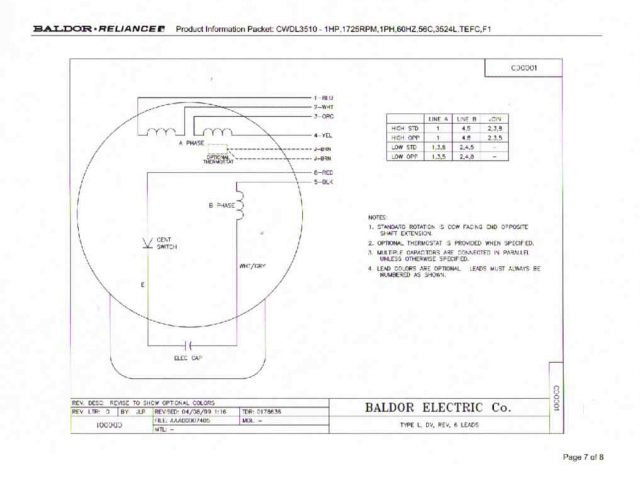 Dayton Capacitor Start Motor Wiring Diagram from static-cdn.imageservice.cloud