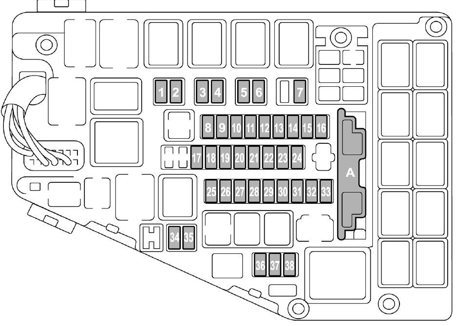 2011 subaru outback headlight wiring diagram kw 1118  diagram likewise 1992 subaru legacy engine diagram on  diagram likewise 1992 subaru legacy