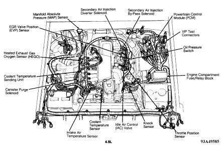YS_3322] Ford F150 Transmission Diagram Http Www2Carproscom Questions Ford  Free DiagramAbole Xaem Numdin Kook Benol Reda Emba Mohammedshrine Librar Wiring 101