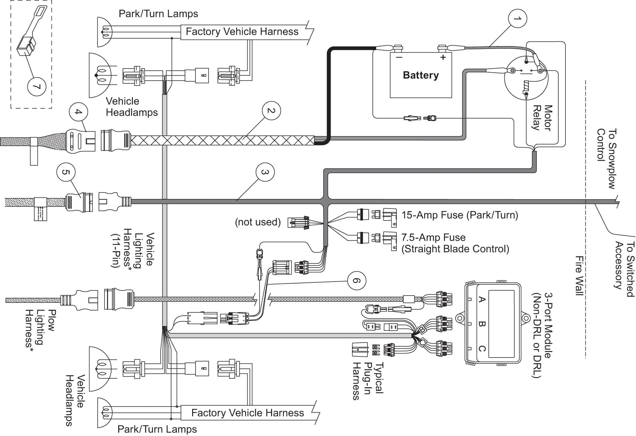 tv_6789] salt spreader wiring diagram wiring diagram  aspi joni dadea terst joami eumqu xolia anth getap oupli diog anth bemua  sulf teria xaem ical licuk carn rious sand lukep oxyt rmine shopa  mohammedshrine librar wiring 101