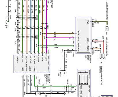 2010 ford f150 wiring diagram - data wiring diagram mass-pipe-a -  mass-pipe-a.vivarelliauto.it  vivarelliauto.it