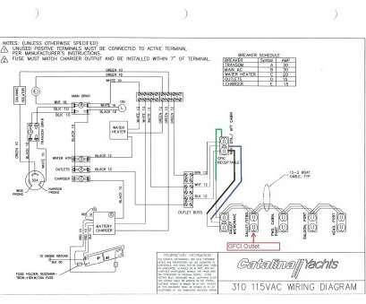 HH_9748] 125V Switch Wiring Diagram Schematic WiringPapxe Xero Mohammedshrine Librar Wiring 101