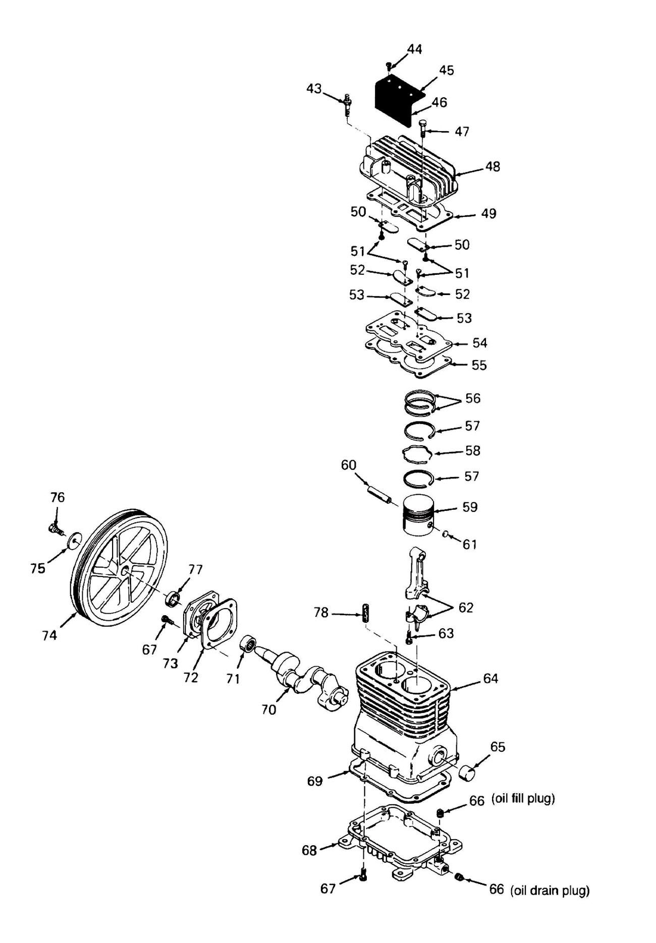 [SCHEMATICS_48YU]  GS_6507] Devilbiss Air Compressor Wiring Diagram Free Diagram | Devilbiss Air Compressor Wiring Diagram |  | Exxlu Puti Mohammedshrine Librar Wiring 101