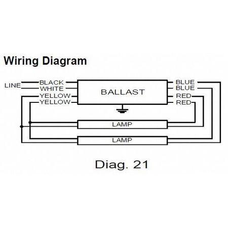 [DIAGRAM_4PO]  CD_4421] Philips Advance Ballast Wiring Diagram Schematic Wiring | T8 Ballast Wiring Diagram For Icn 2p32 N |  | Unec Cette Mohammedshrine Librar Wiring 101