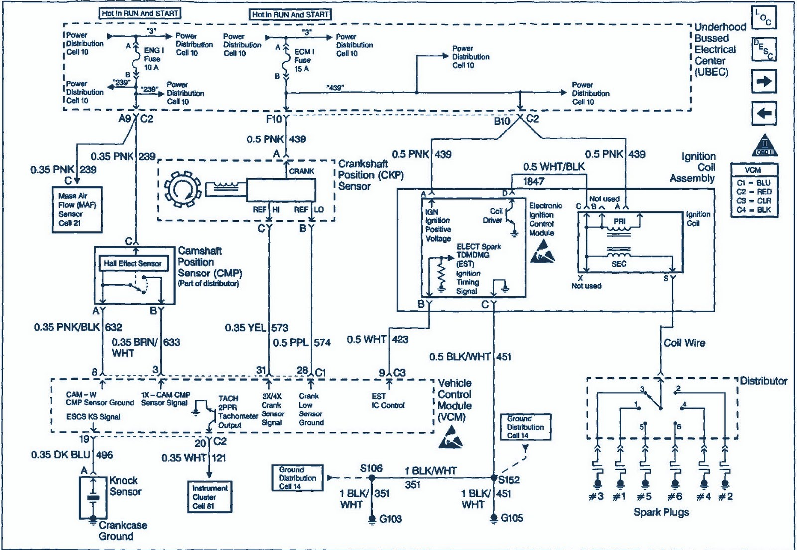 isuzu elf electrical wiring diagram - wiring diagram parched-dedicated -  parched-dedicated.pasticceriagele.it  pasticceriagele.it