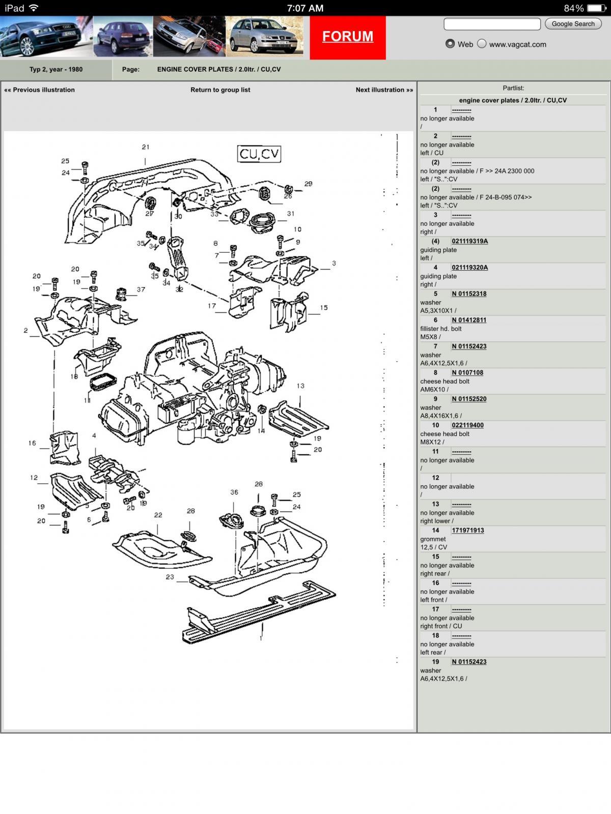 [SCHEMATICS_48IU]  EW_3059] Vw Engine Tin Diagram Together With 1974 Vw Beetle Wiring Diagram  Free Diagram   Vw 1600 Bus Engine Tin Diagram      Cette Gritea Mohammedshrine Librar Wiring 101