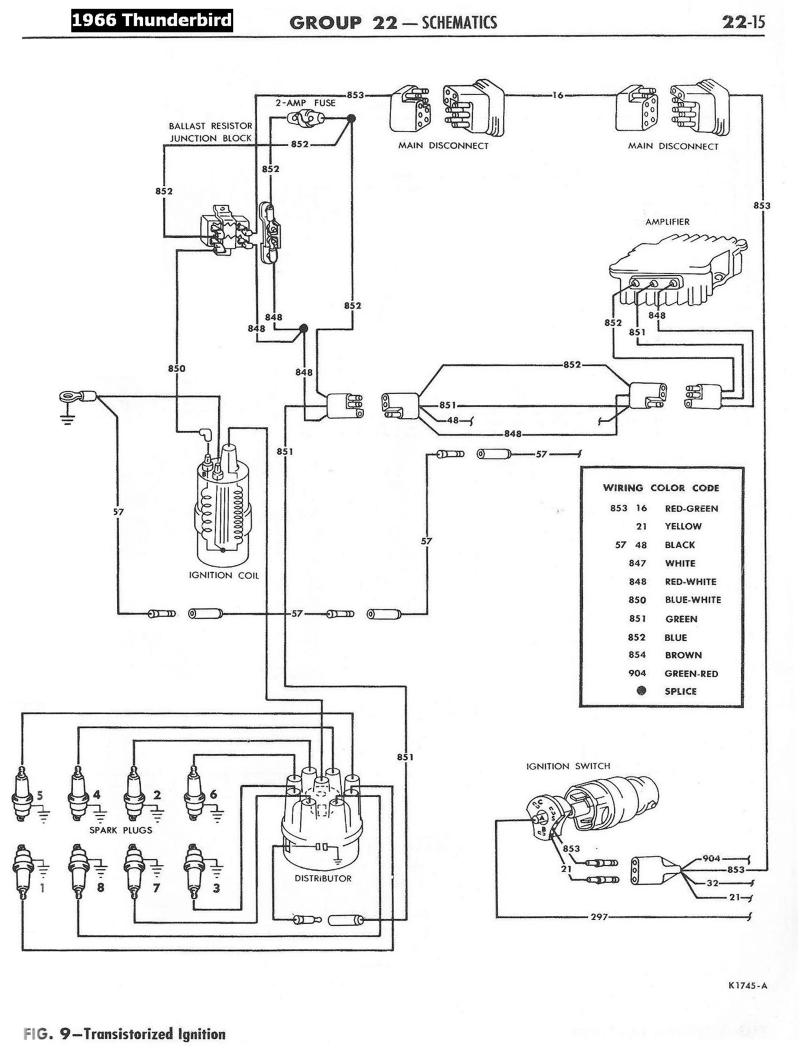 XZ_9127] Accel Points Distributor Wiring Diagram Wiring Diagram