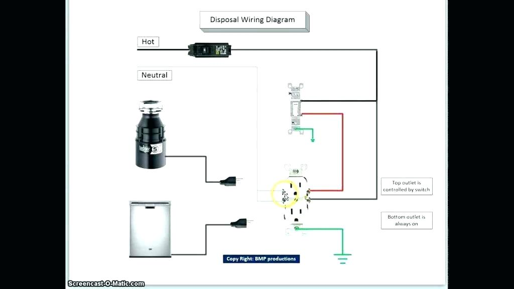 garbage disposal switch wiring diagram -carling dpdt switch wiring diagram    begeboy wiring diagram source  begeboy wiring diagram source
