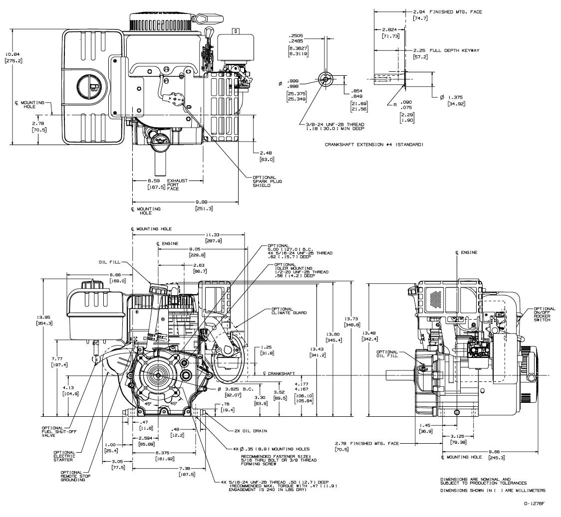 hm100 ignition system wiring diagram -online network diagram dsl phone  wiring | begeboy wiring diagram source  begeboy wiring diagram source