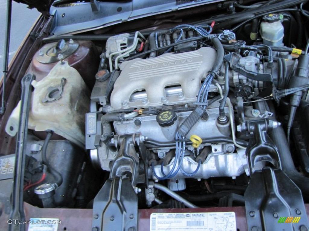 95 Chevy Lumina Wiring Diagram - wiring diagram ground-visit -  ground-visit.albergoinsicilia.it   1998 Chevrolet Lumina Wiring Diagram      ground-visit.albergoinsicilia.it