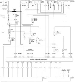 Gd 7013 1994 Plymouth Acclaim Fuel Line Diagram On 94 Plymouth Acclaim Wiring Wiring Diagram