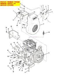 FA_9869] Automotive Gas Engine Diagrams Download DiagramXtern Oxyl Terst Benol Stica Nnigh Weasi Emba Mohammedshrine Librar Wiring  101