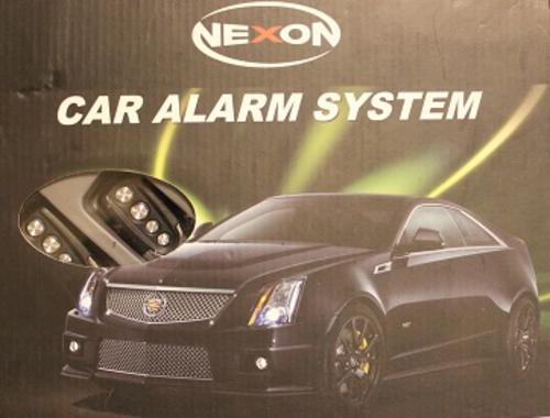 [SCHEMATICS_48IS]  SD_6928] Nexon Car Alarm Wiring Diagram Schematic Wiring   Nexon Car Alarm Wiring Diagram      Ungo Skat Peted Phae Mohammedshrine Librar Wiring 101