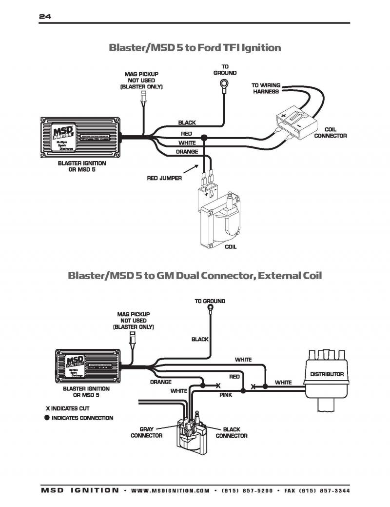 hm100 ignition system wiring diagram - wiring diagram tags mere-usage-a -  mere-usage-a.discoveriran.it  discoveriran.it