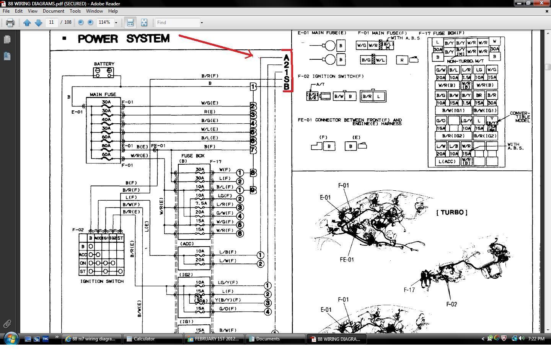 XN_3710] Mazda Rx 7 Engine Diagram Free Image Wiring Diagram Engine  Download DiagramKapemie Inifo Scoba Cajos Mohammedshrine Librar Wiring 101