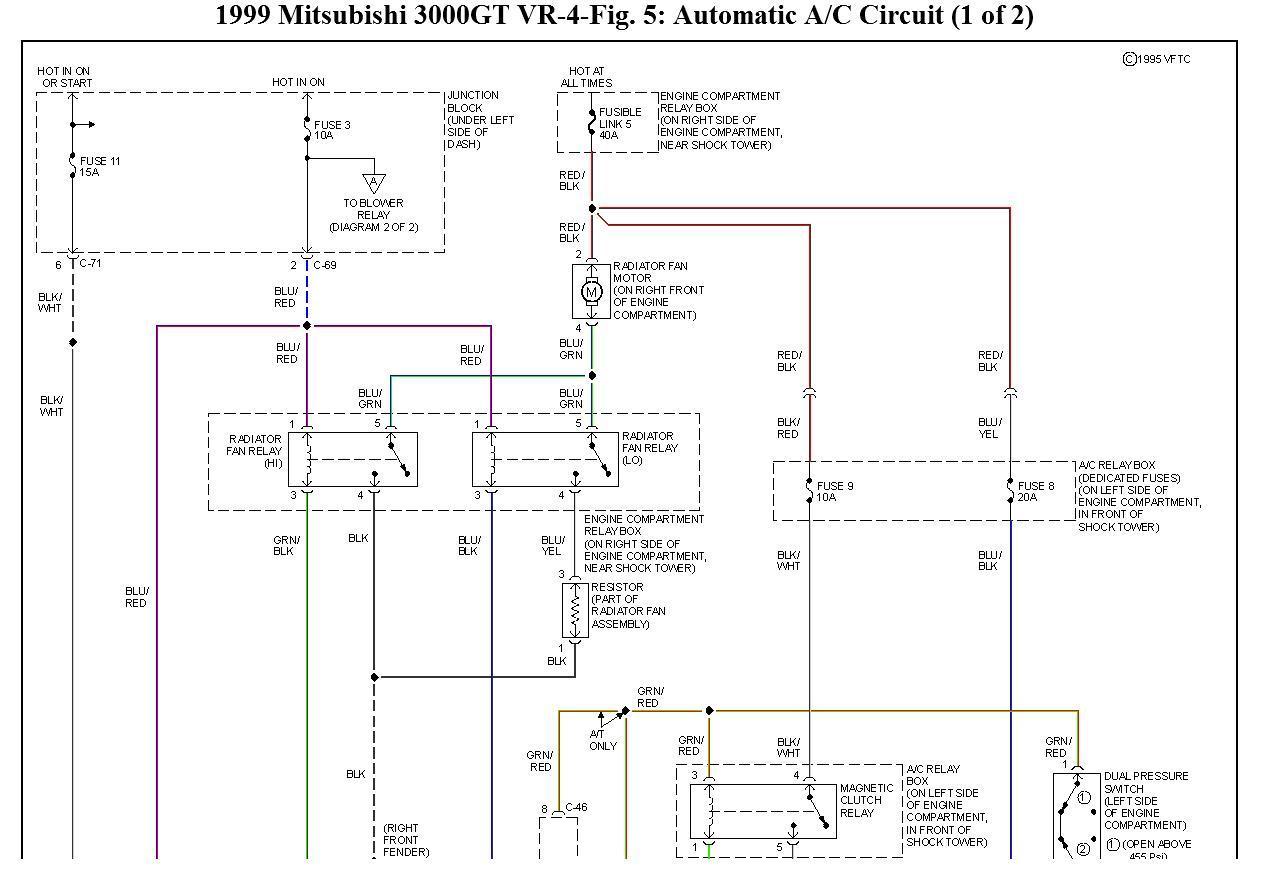 [GJFJ_338]  XG_4864] Mitsubishi 4G93 Wiring Diagram | 1999 Mitsubishi Galant Wiring Diagram Schematic |  | Lopla Pimpaps Bocep Mohammedshrine Librar Wiring 101