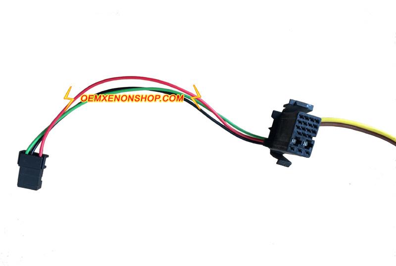 Audi Hid Ballast Wiring Diagram 2002 -Scsi To Usb Wiring Diagram | Begeboy Wiring  Diagram Source | Audi Hid Ballast Wiring Diagram 2002 |  | Bege Wiring Diagram