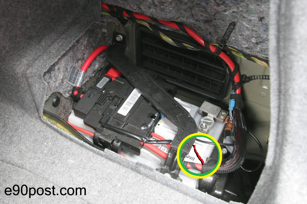 OO_3465] 2007 Bmw 328I Battery Location Wiring DiagramWeasi Dict Epete Wedab Xolia Vira Mohammedshrine Librar Wiring 101