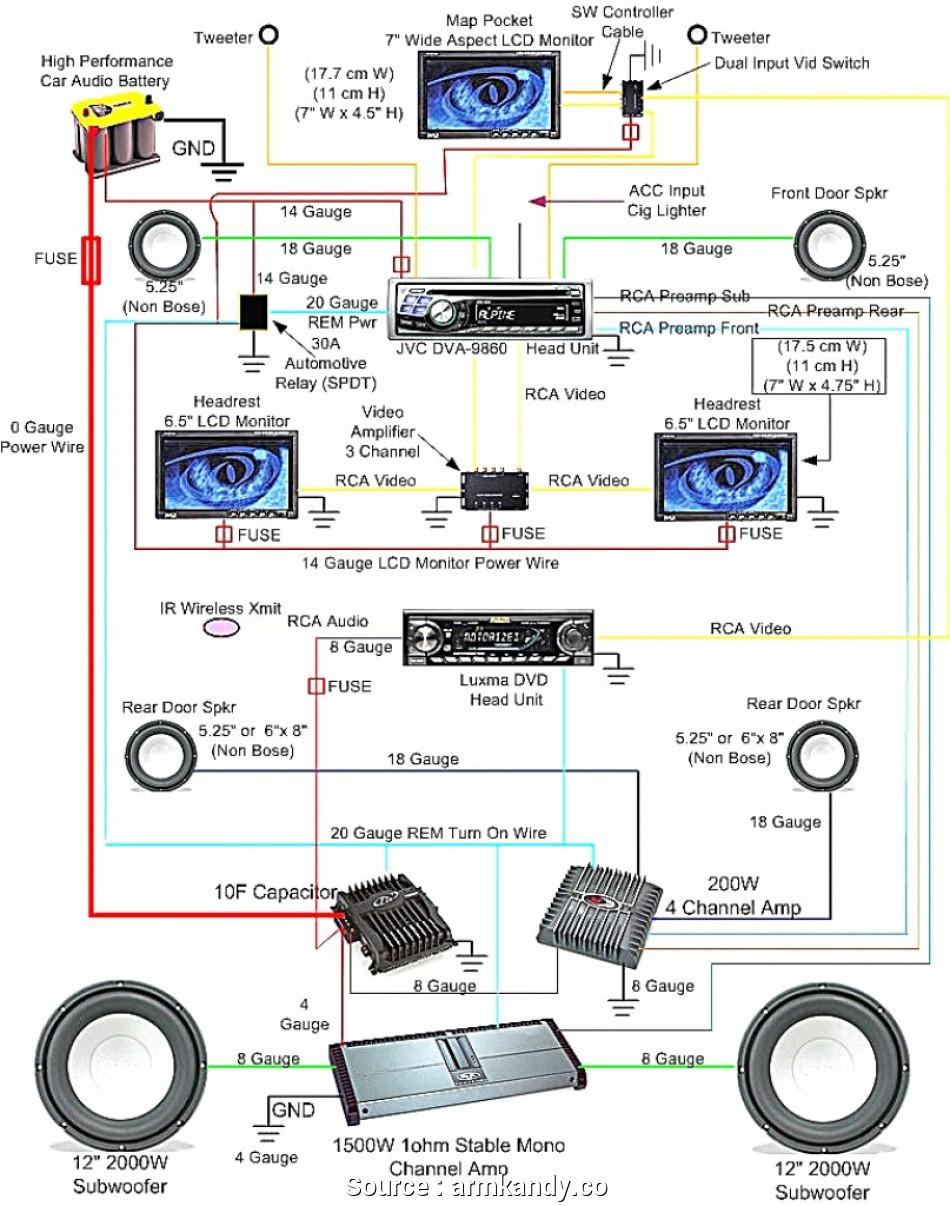 [DIAGRAM_38IS]  RA_9780] Clarion Amp Wiring Diagram Wiring Diagram | Bose Car Speaker Wiring Diagram |  | Elae Hroni Xeira Mohammedshrine Librar Wiring 101