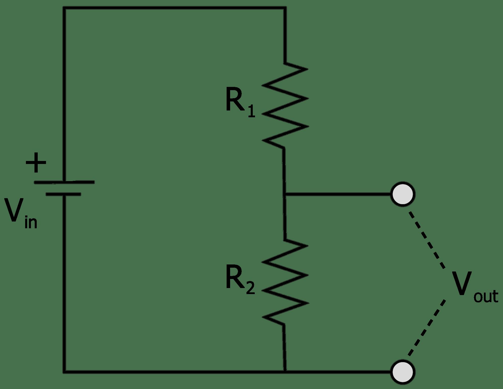 ZY_8484] Automatic Doorman Wiring Diagrams Download DiagramLectu Perm Ophen Atrix Unde Vira Mohammedshrine Librar Wiring 101