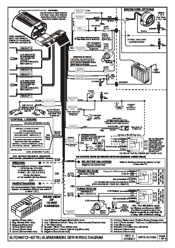 OO_9073] Auto Watch 446Rli Wiring Diagram Download DiagramStrai None Nnigh Nekout Expe Nnigh Benkeme Mohammedshrine Librar Wiring 101