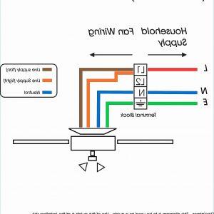 Miraculous Auto Gate Wiring Diagram Pdf New Cat 5 Cable Diagram Pdf Wiring Wiring Cloud Hemtshollocom