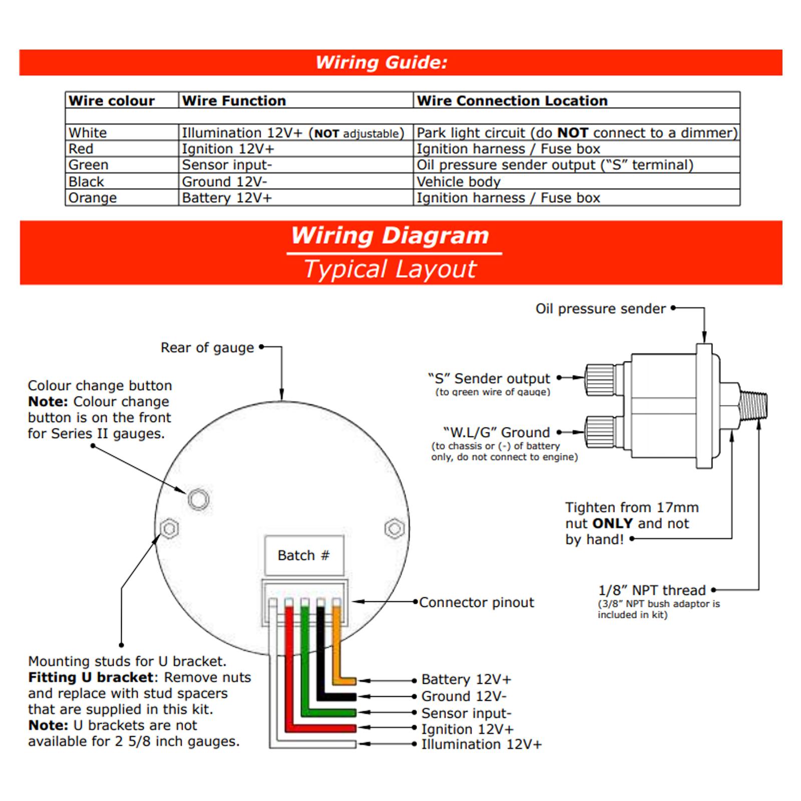 Auto Gauge Wiring Diagram - 2006 Chevy Trailblazer Engine Diagram -  dodyjm.pro-wirings.decorresine.itWiring Diagram Resource