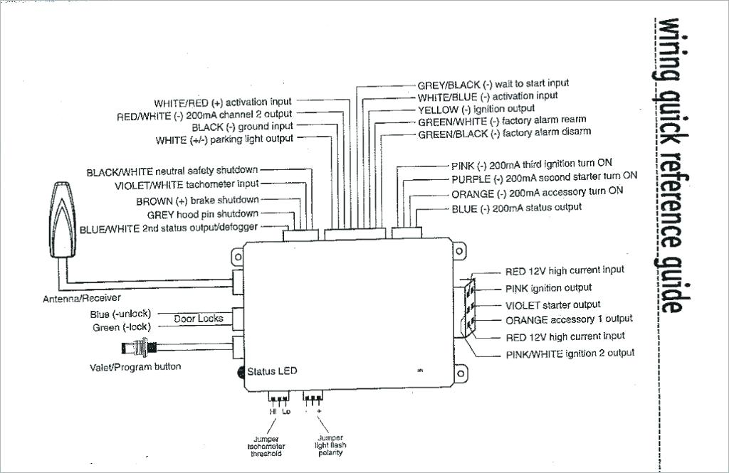 gy0843 auto start wiring diagram wiring diagram