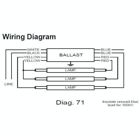 Advance Ballast Wiring Diagram - Schumacher 3050 Pwiring Diagram -  caprice.tukune.jeanjaures37.fr   Advance Sign Ballast Wiring Diagram      Wiring Diagram Resource