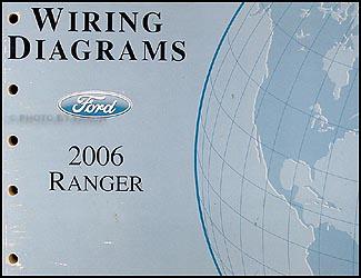 [SODI_2457]   MK_3753] 2006 Ford Ranger Wiring Diagram Wiring Diagram | 2006 Ford Ranger Heater Wiring |  | Hila Atota Hyedi Kicep Mohammedshrine Librar Wiring 101