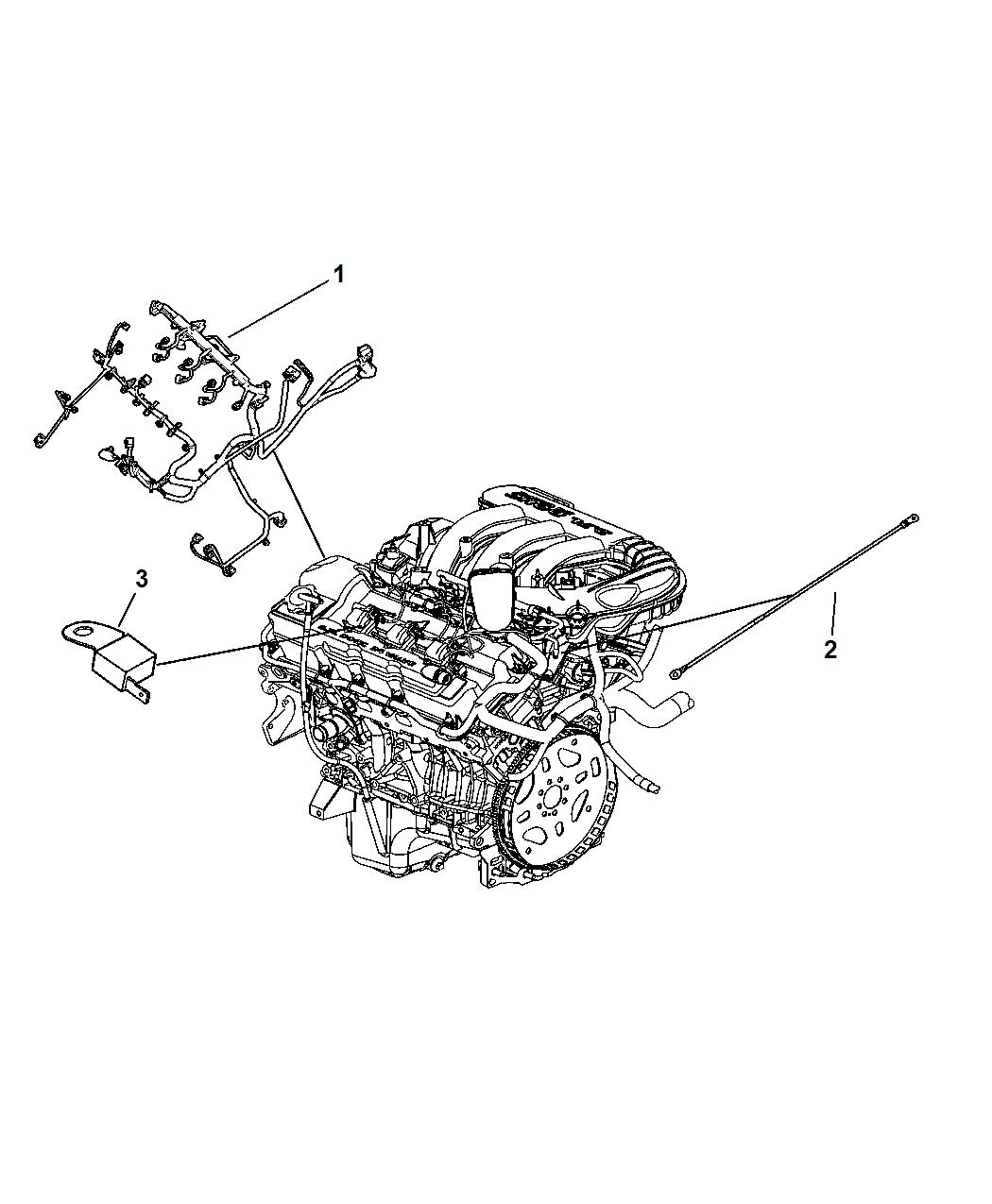 2006 dodge charger engine diagram - wiring diagram solve-upgrade-b -  solve-upgrade-b.agriturismoduemadonne.it  agriturismoduemadonne.it