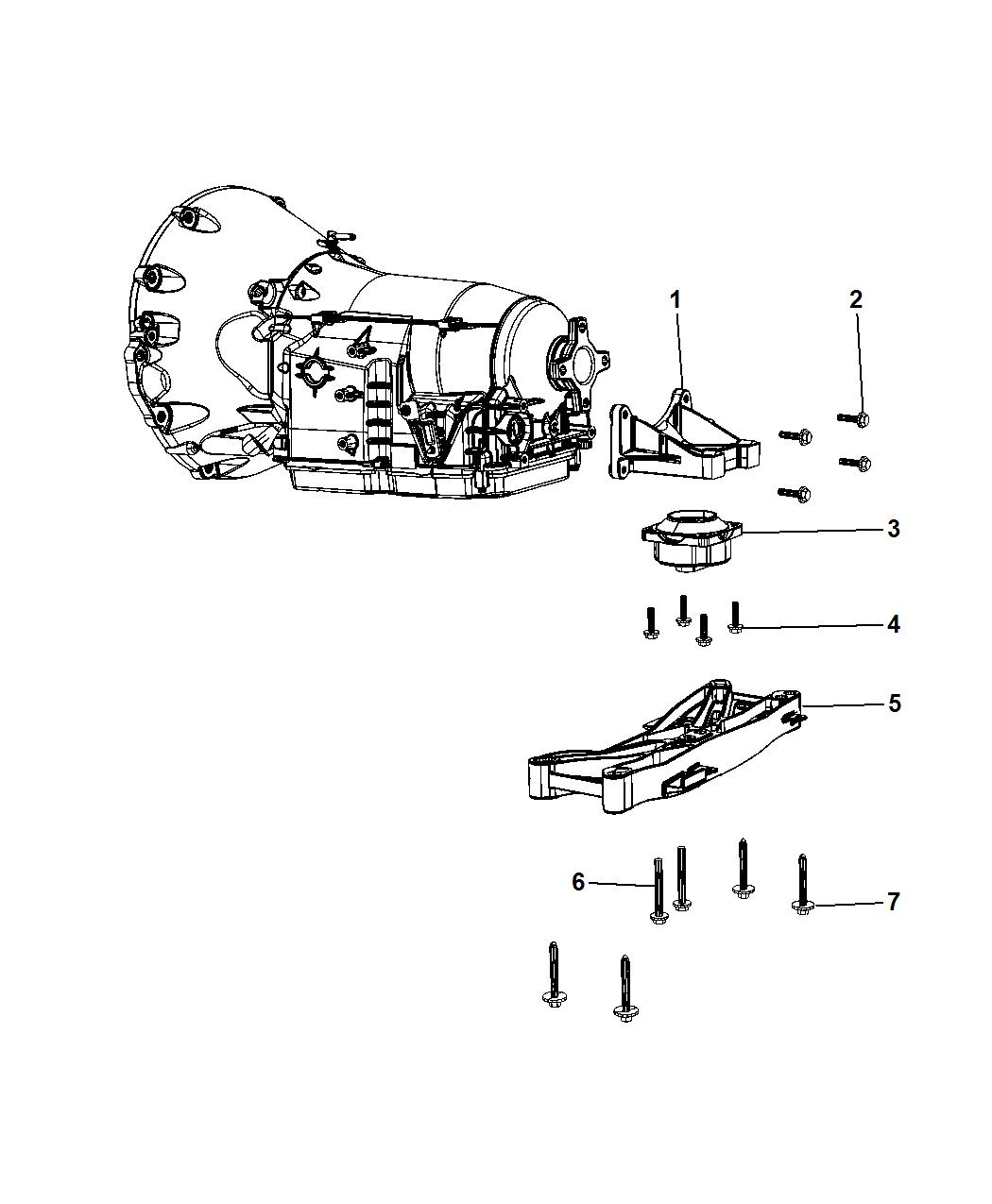 zl_2849] 2010 charger engine diagram free diagram  rdona capem vira mohammedshrine librar wiring 101