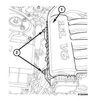 2008 dodge charger engine diagram lr 3726  2007 dodge charger engine diagram additionally 2005 dodge  2007 dodge charger engine diagram