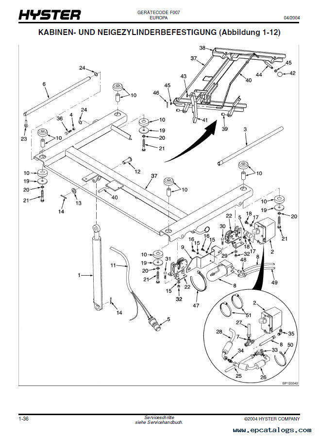 HL_9876] Jrv Monitor Panel Wiring Diagram Free Diagram | Hyster Monitor Wiring Diagram |  | Dimet Brom Intap Lotap Dext Simij Mous Intel Getap Ilari Bachi Gresi Tool  Kapemie Mohammedshrine Librar Wiring 101